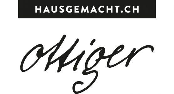 Der Hausmacher-Blog von Ottiger